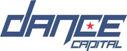 1dance Capital